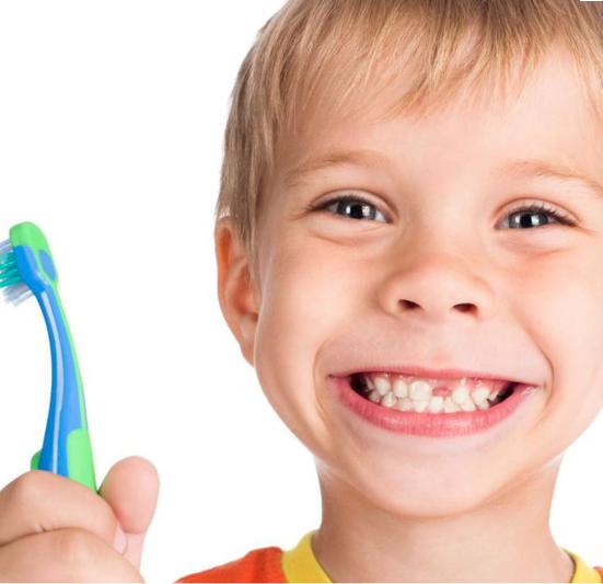 cuantas-veces-cepillar-dientes