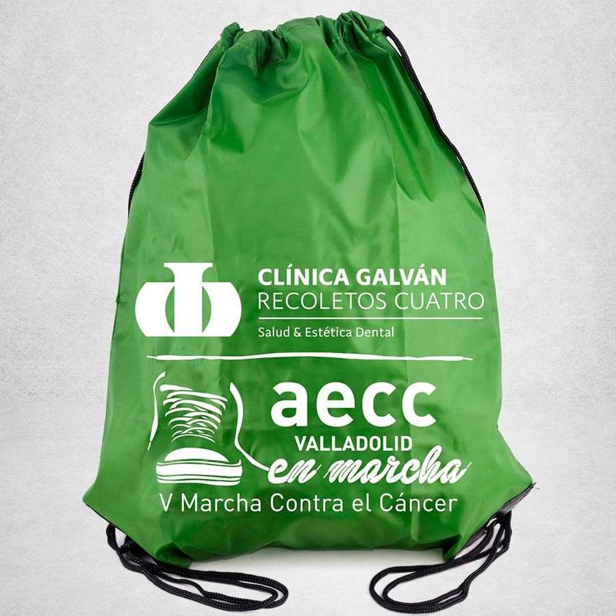 marcha cancer aecc