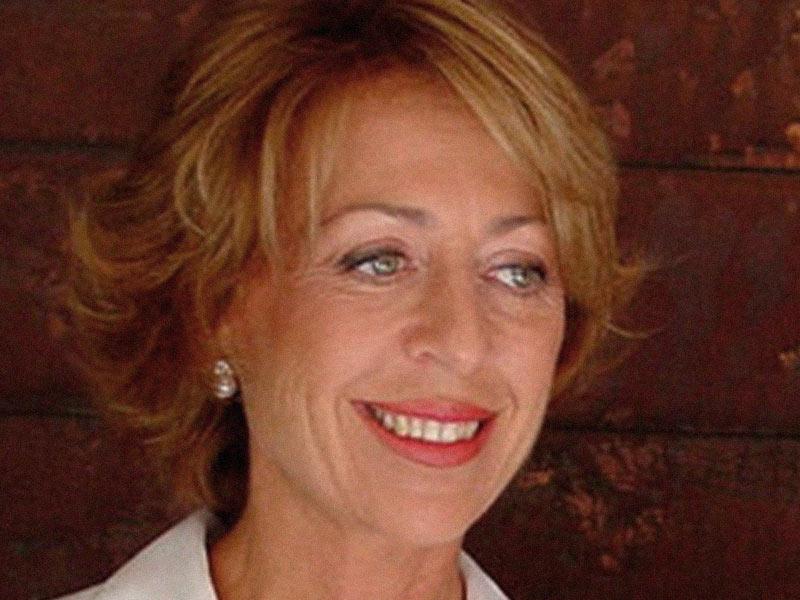 Testimonio Marisa Tuset