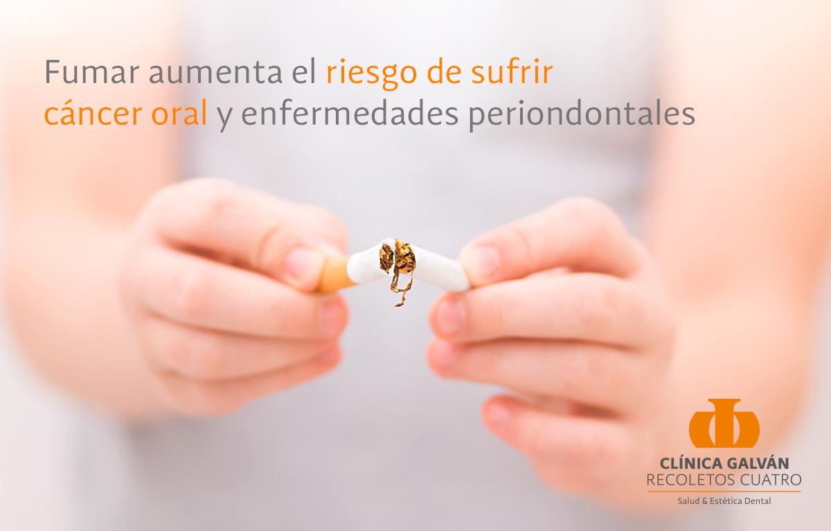 cancer oral tabaco galvan