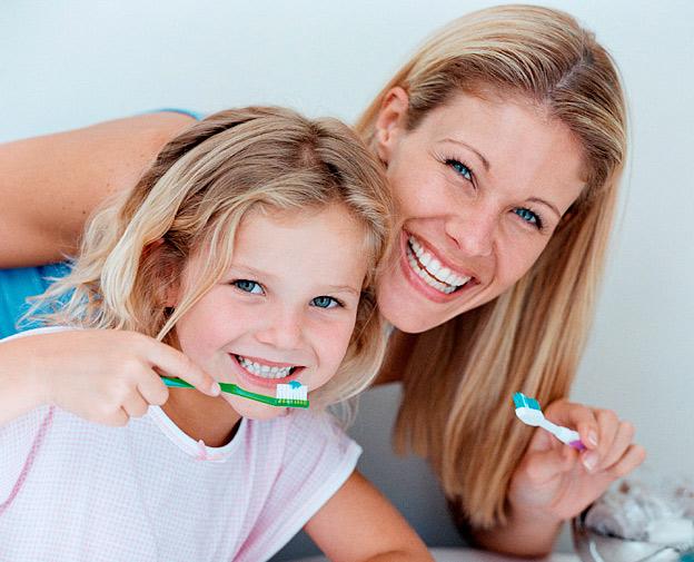 cepillado-dientes-ninos
