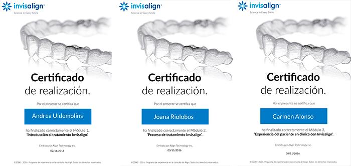 certificados-invisalign-galvan