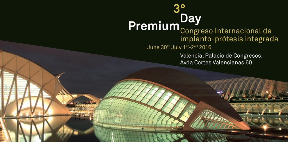 congreso-premium-day