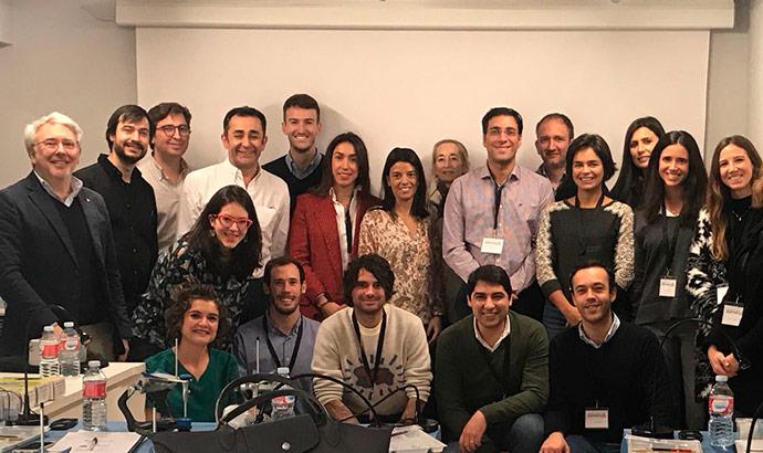curso-academy-dowson-espana