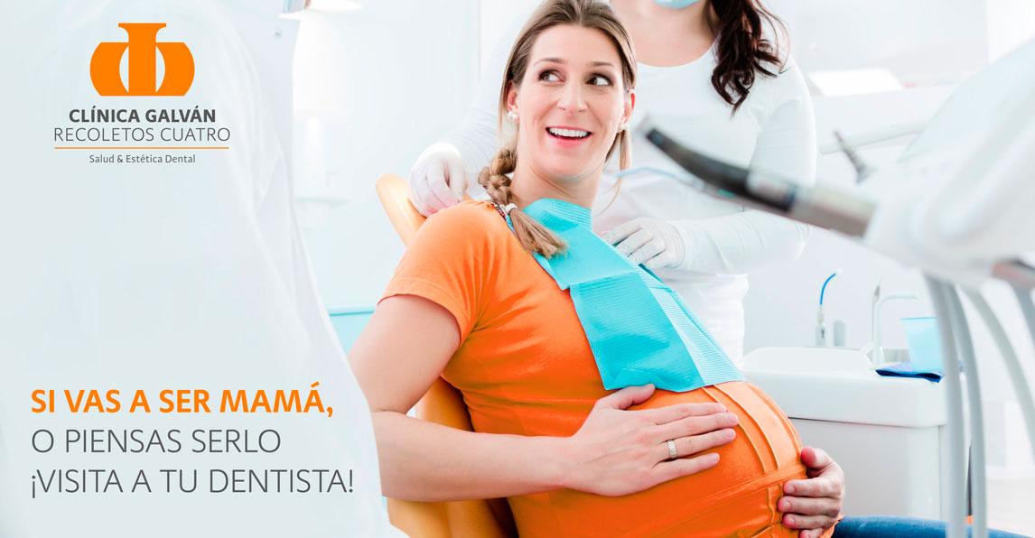 embarazo-salud-dental
