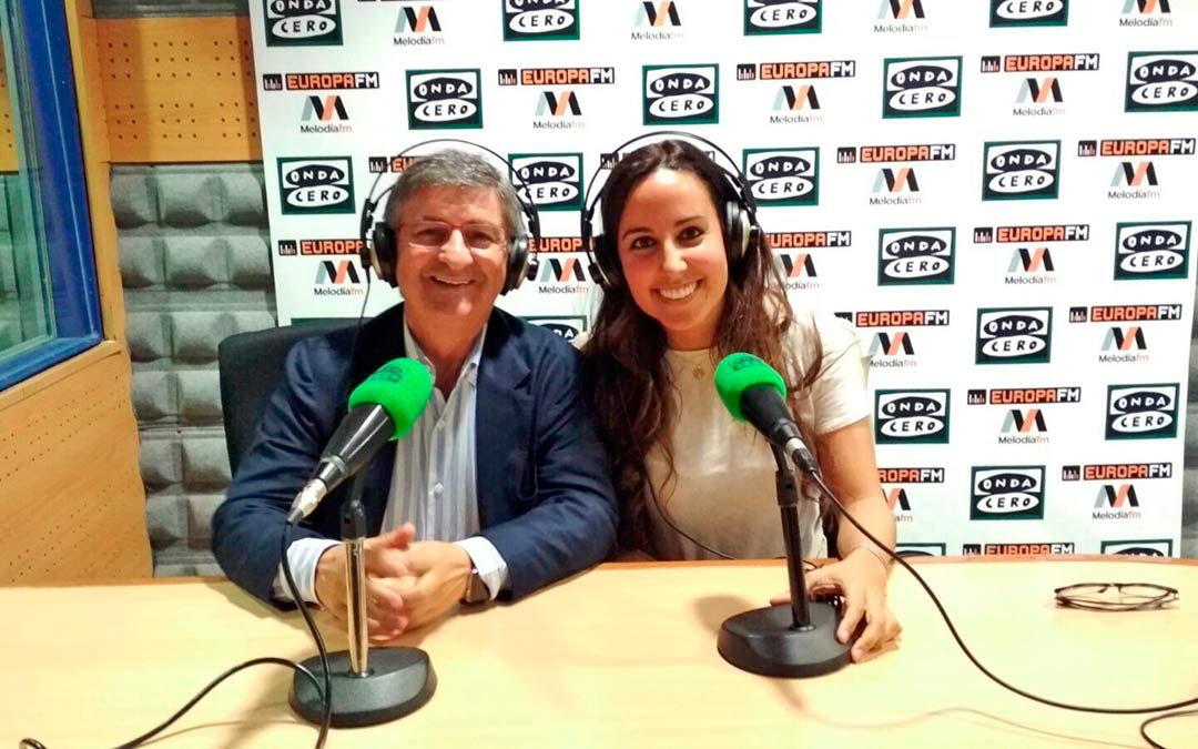 entrevista-radio-galvan-dental-kids