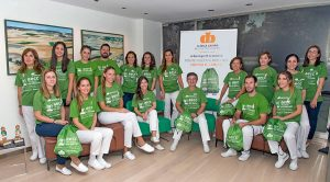equipo-clinica-dental-galvan