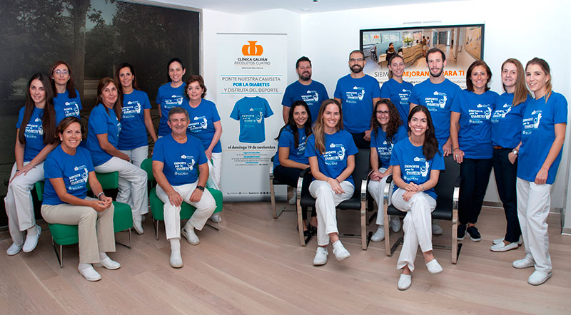 equipo-galvan-carrera-diabetes
