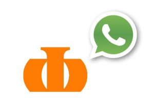 galvan-whatsapp