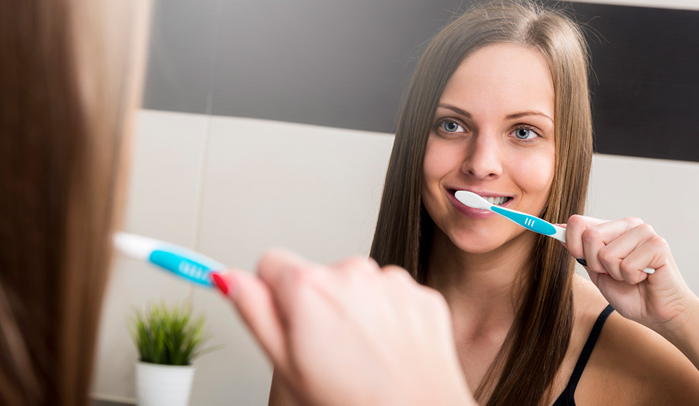 higiene-dental