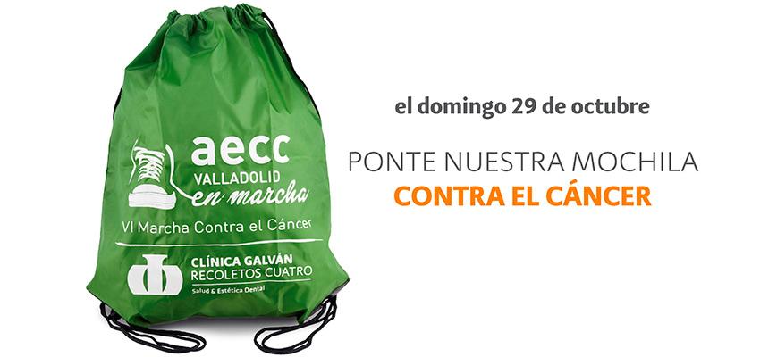 marcha_aecc