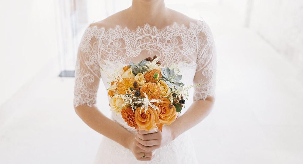 promocion-bodas