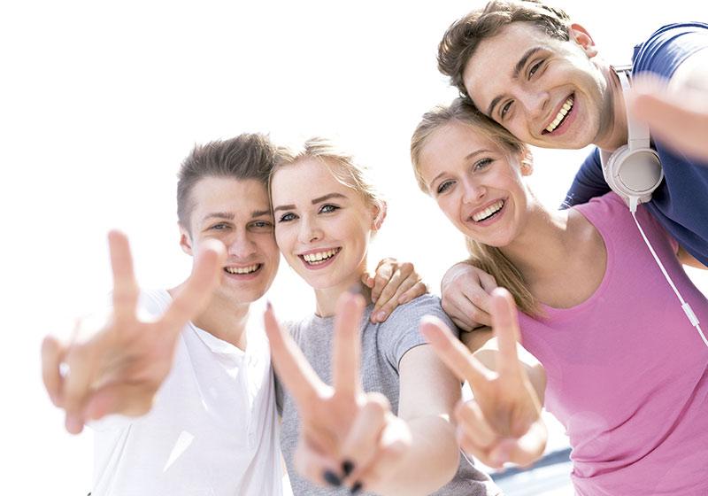 salud-dental-jovenes-valladolid