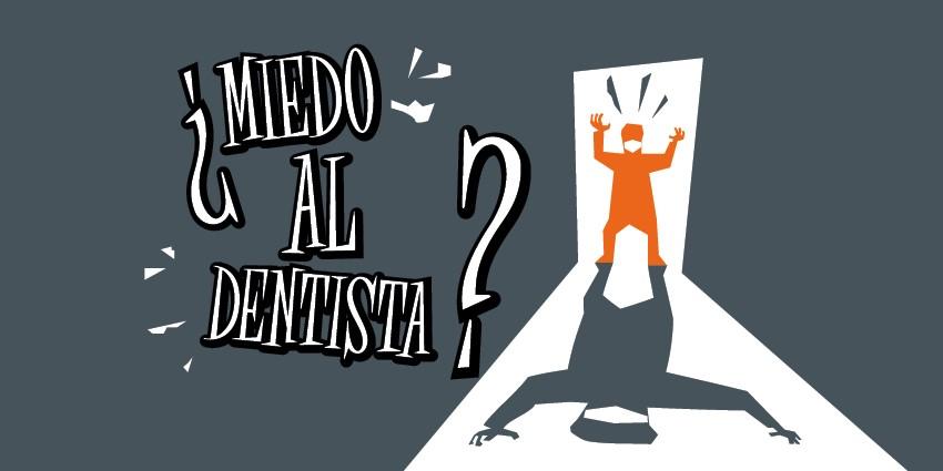 superar-miedo-dentista