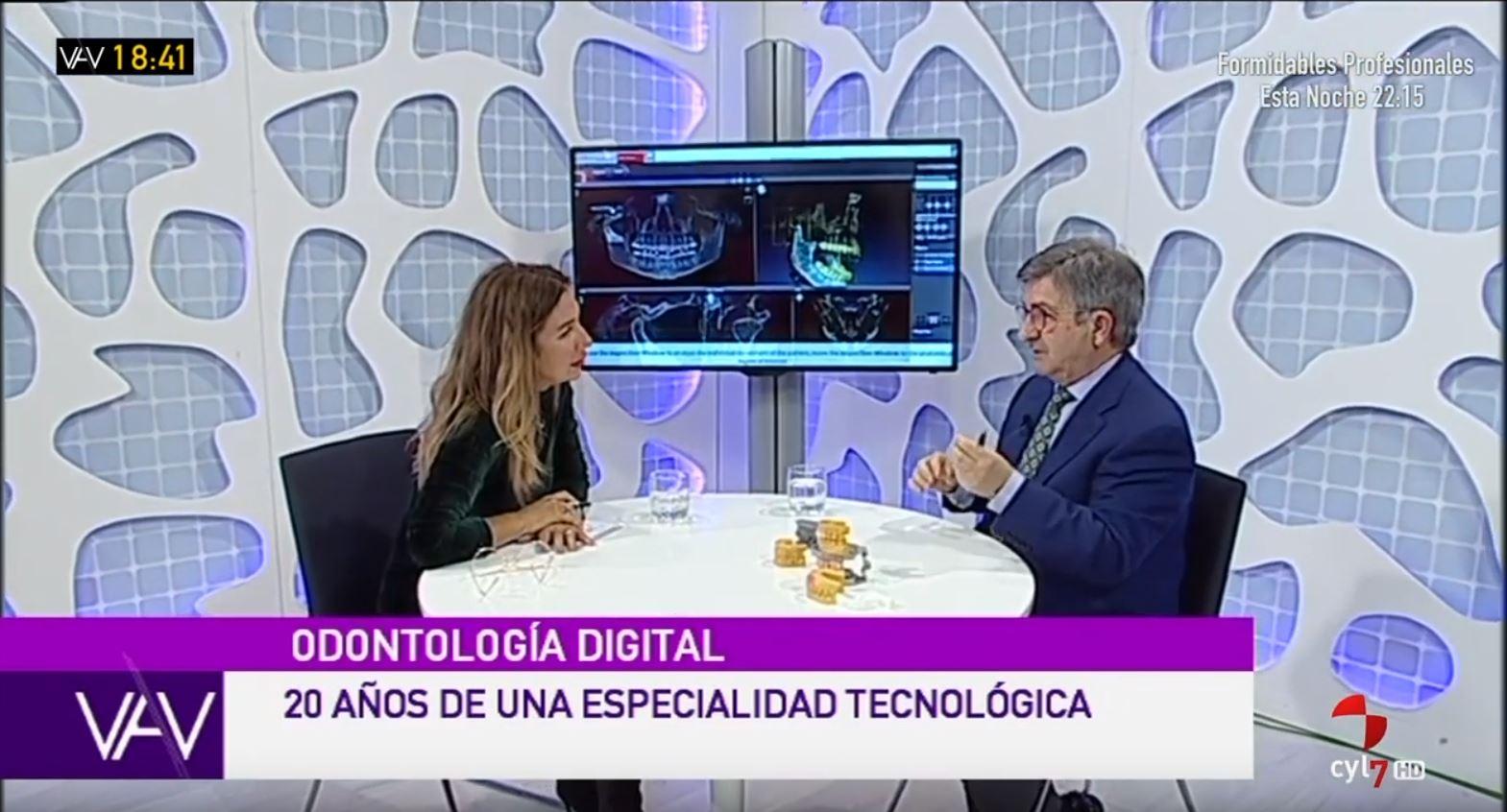 tv-tecnologia